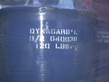 """e_1  DYNAGARD """"E"""" e 1"""