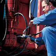 lubrication_services