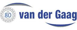 J. van der Gaag BV