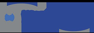 windturbines suikermolens Suikermolens Van Der Gaag Logo