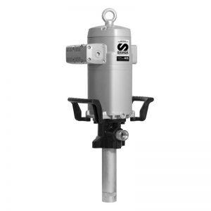 PumpMaster 45 Vet Pomp