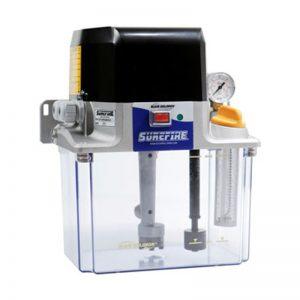 Machine Gereedschap Surefire II 300x300