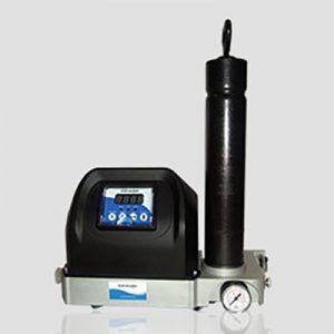 Apparatenbouw Hogedruksmering J. van der Gaag B.V. | Home CLP 300x300