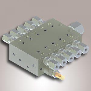 pelletmolens Pelletmolens PVB 300x300
