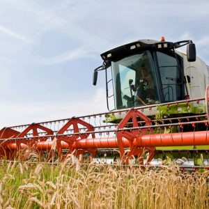 Apparatenbouw Hogedruksmering J. van der Gaag B.V. | Home agriculture 300x300