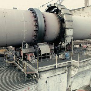 Apparatenbouw Hogedruksmering J. van der Gaag B.V. | Home cement 300x300