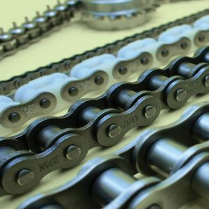 Apparatenbouw Hogedruksmering J. van der Gaag B.V. | Home chains 300x300