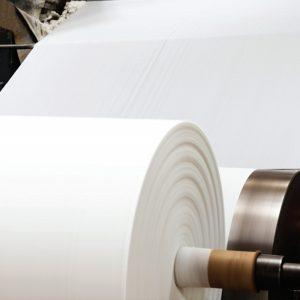 Apparatenbouw Hogedruksmering J. van der Gaag B.V. | Home pulpandpaper 300x300