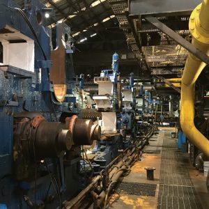 Apparatenbouw Hogedruksmering J. van der Gaag B.V. | Home sugarmills 300x300