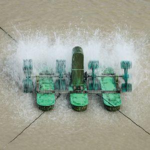 Apparatenbouw Hogedruksmering J. van der Gaag B.V. | Home wastewater 300x300