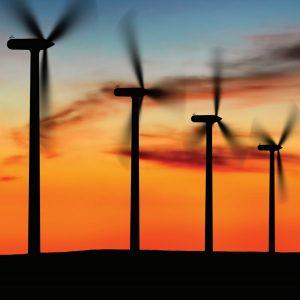 Apparatenbouw Hogedruksmering J. van der Gaag B.V. | Home wind 300x300